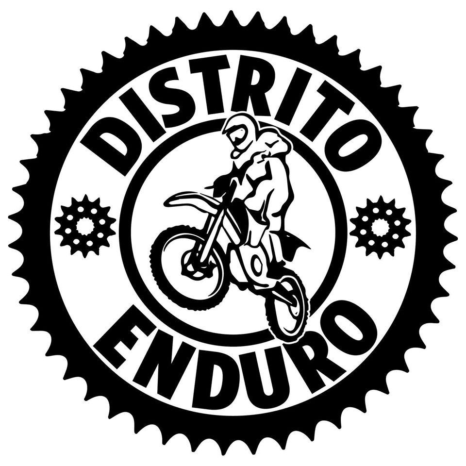 distritoenduro.com