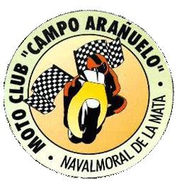 Moto Club Campo Arañuelo